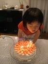 2005521birthday_009