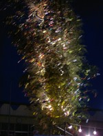 20067okegawafest_002_1