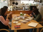 200702opencafe_039