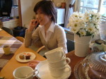 200702opencafe_040