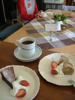 200702opencafe_046