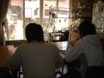 200702opencafe_070