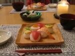 Sakurakeiki_001