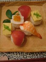 Sakurakeiki_003